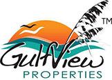 Gulf View Properties